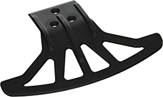 Best stampede 4x4 front bumper Reviews