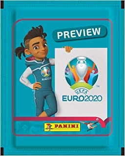 Amazon.es: Panini - Juegos y accesorios: Juguetes y juegos