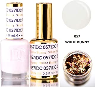 Best dnd white bunny Reviews