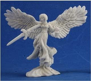 Bones Angel of Shadows Miniature Reaper