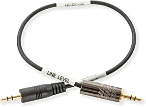 Best 3.5mm attenuator cable Reviews