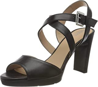 GEOX Annya womens Fashion Sandals