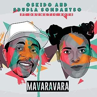 Mavaravara