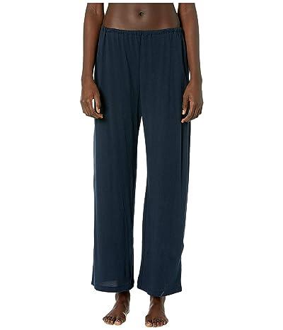 Skin Kaelyn Pants (Dark Navy) Women