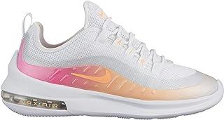 [ナイキ] レディース スニーカー Women's Air Max Axis Shoes [並行輸入品]