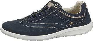 Dockers 222182 Erkek Moda Ayakkabılar