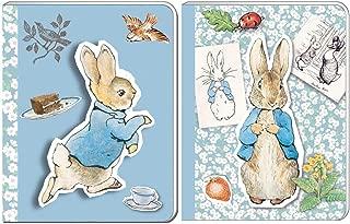 Peter Rabbit Stationery