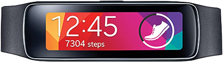 Best samsung galaxy gear fit manager Reviews
