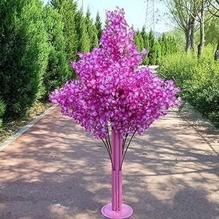 Best cherry blossom aisle runner Reviews