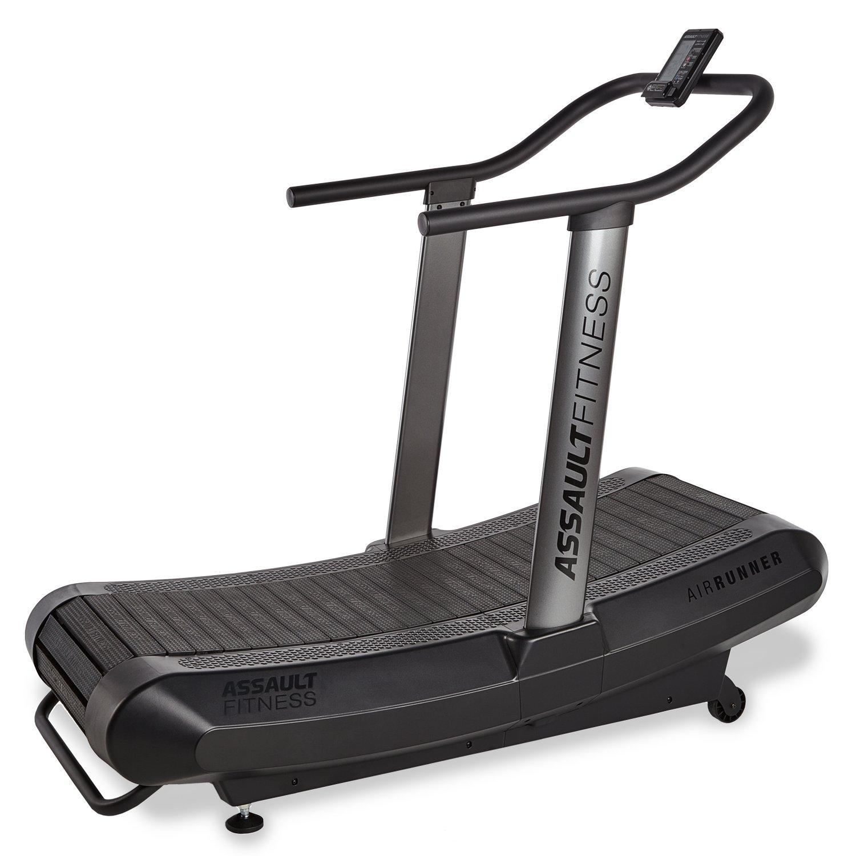 Assault Fitness AS AirRunner AirRunner