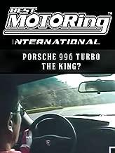 Best turbo english subtitles Reviews
