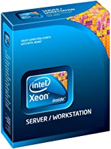 Intel Xeon X5670 Processor 2.93 GHz 12 MB Cache Socket LGA1366