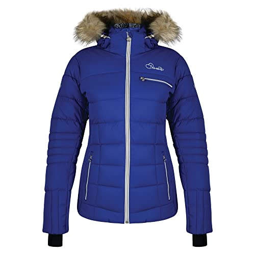 799b8e17c0 Dare 2b Women s Cultivated Waterproof Insulated Jacket