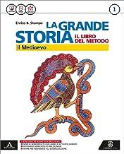 Permalink to La grande storia. Atlante-Cittadinanza-Storia antica. Per la Scuola media. Con e-book. Con espansione online: 1 PDF