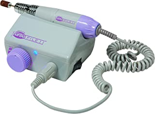 Turbofile 2 Professional Electric File