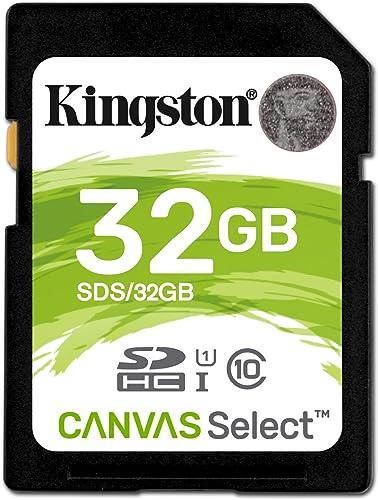 Mejor valorados en Accesorios de fotografía y videocámaras ...