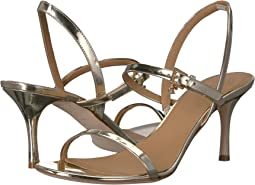80abf762437dc Tory burch laurel 65m ankle strap sandal + FREE SHIPPING | Zappos.com