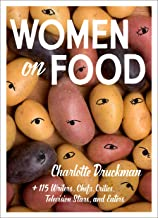 Best lawson food writer Reviews