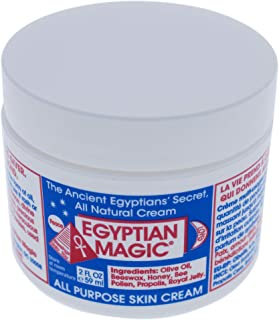 Egyptian Magic Egyptian Magic 59 ML