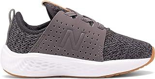 New Balance - Chaussures Unisex bébé IASPTV1