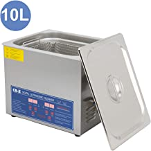 20khz ultrasonic cleaner