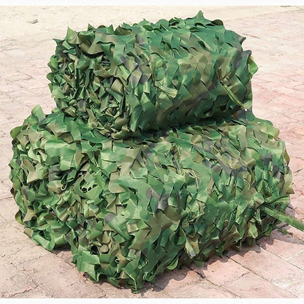 Camo Netting Bulk Roll Camouflage Net with Popular brand Jungle 210D Columbus Mall Grid Cam