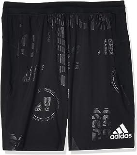 AC00Z #Adidas Daily Press Pantaloncini