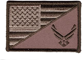 Best air force morale patches Reviews