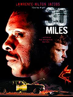 30 Miles