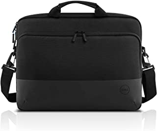 Dell Pro Slim Briefcase 15-Keep Your Laptop, Tablet and...