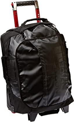 The North Face - Rolling Thunder 19