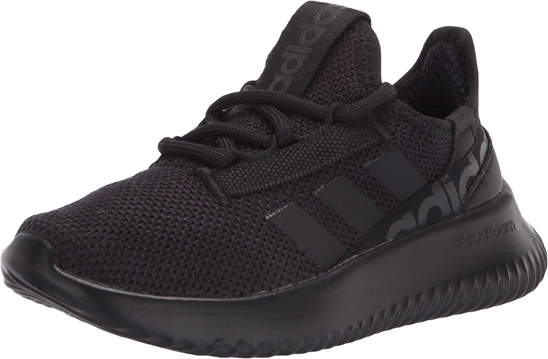adidas Unisex-Child Kaptir 2.0 Running Shoes
