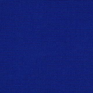 Best sunbrella canvas blue Reviews