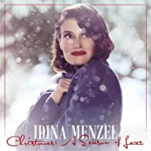 Best new song christmas Reviews