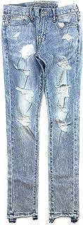 American Eagle Men's Flex Skinny Jean 4143