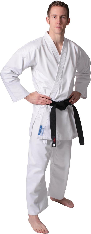 DEPICE Anzug Karateanzug Karateanzug Karateanzug B0075WSRQU  Authentische Garantie 7822fa