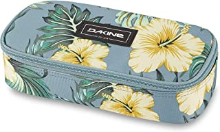 Dakine Kids' School Case XL Accessory, Large Pencil Case, Unisex Adult