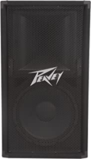 Peavey Electronics PV 112 Two-Way Speaker System