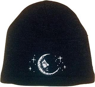 jerry garcia winter hat