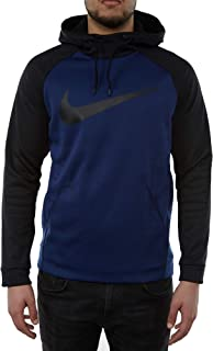 Best nike men's essential jacket hooded Reviews