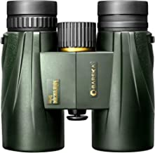 BARSKA Naturescape Waterproof Binocular