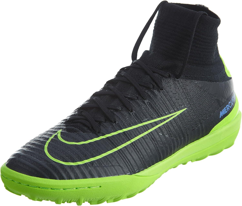 Nike Men's 831977-034 Football Boots