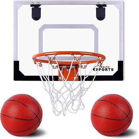 Amazon Com Ncaa Alabama Crimson Tide Game On Hoop Set By Rawlings Sports Outdoors