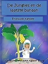 De Junglies en de laatste banaan