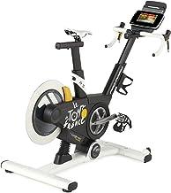 ProForm - Bicicleta Indoor Tour De France Centennial Edition