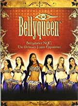 Bellyqueen: Bellydance NYC - The Ultimate Fusion Experience