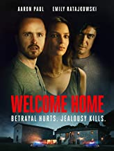 Best welcome home movie Reviews