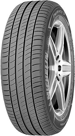 Reifen Sommer Michelin Primacy 3 225 45 R17 91y Ao Standard Auto