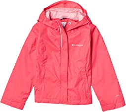 Arcadia™ Jacket (Little Kids/Big Kids)