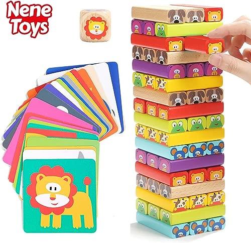 Juegos Y Juguetes NiñOs 4 AñOs
